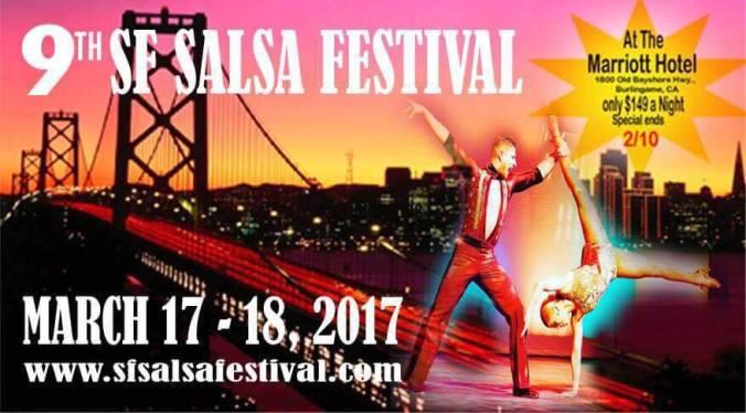 sf-salsa-festival