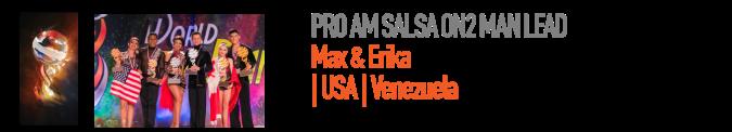 113.proamsalsaon2manlead-max