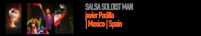 95.salsasoloman-javier